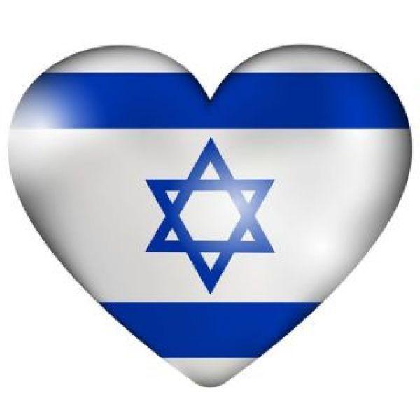 Help israel