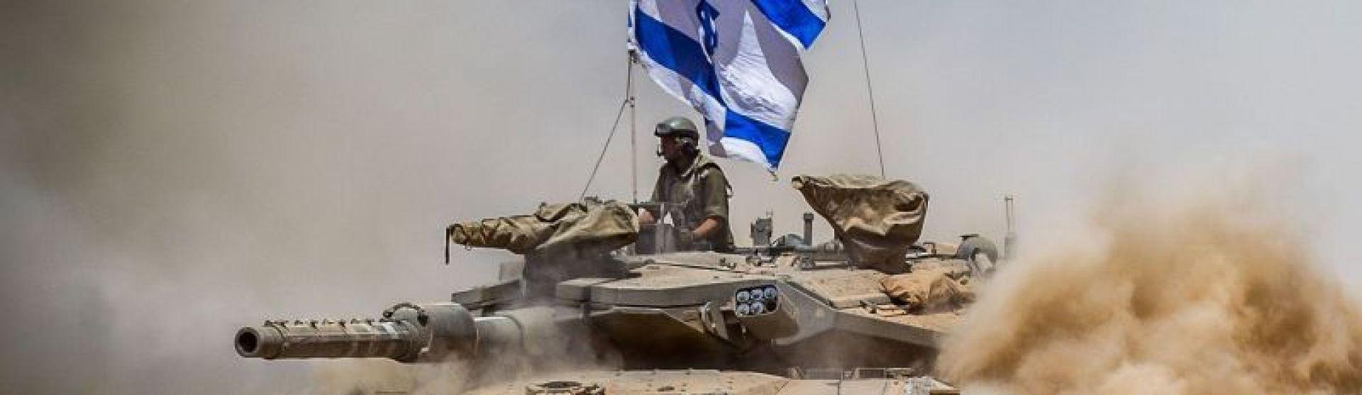 Soldats et leurs familles