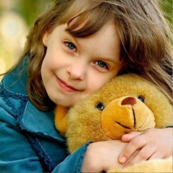 Сделать пожертвование Помогите детям-сиротам в их нуждах по всему миру!